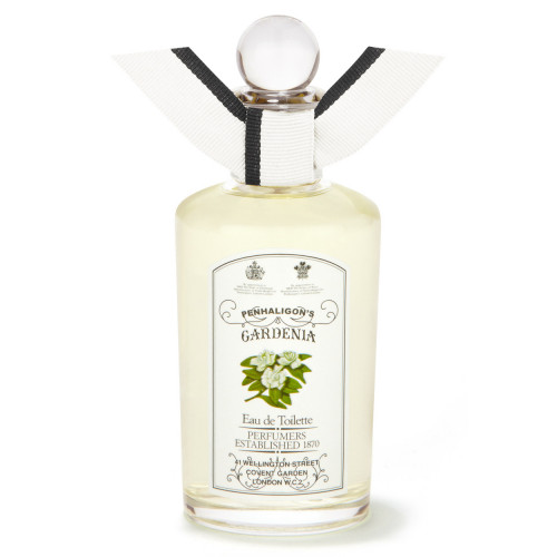 Penhaligon's Gardenia 100ml eau de toilette spray