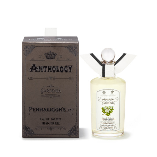 Penhaligon's Gardenia 100ml eau de toilette spray