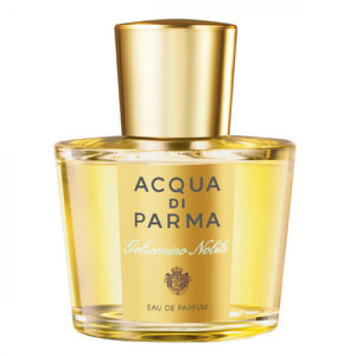 Acqua di Parma Gelsomino Nobile 50ml eau de parfum spray