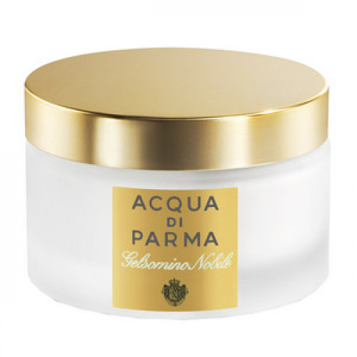 Acqua di Parma Gelsomino Nobile 150ml Bodycream