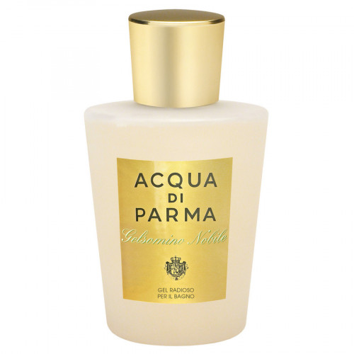Acqua di Parma Gelsomino Nobile 200ml Showergel