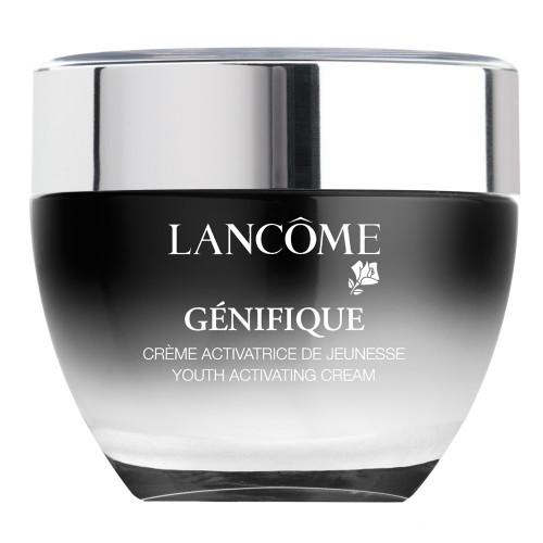 Lancome Genifique Youth Activating Cream 50ml Dagcrème