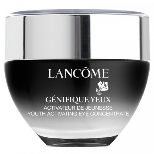 Lancome Genifique Youth Activating Yeux 15ml (oogcreme)
