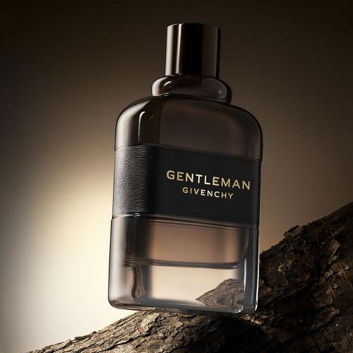 Givenchy Gentleman Boisee 50ml eau de parfum spray