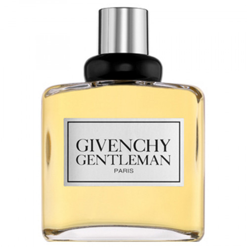 Givenchy Gentleman 50ml eau de toilette spray