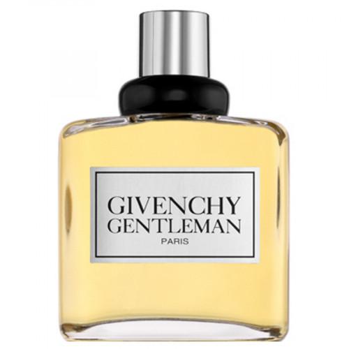 Givenchy Gentleman 50ml eau de toilette spray