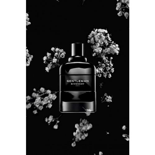 Givenchy Gentleman 50ml eau de parfum spray
