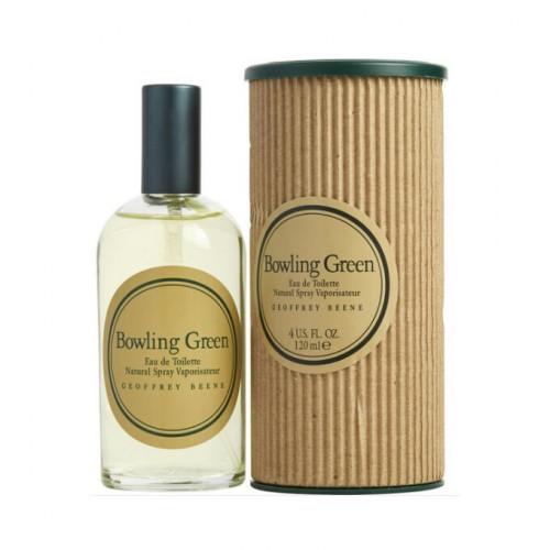 Geoffrey Beene Bowling Green 120ml eau de toilette spray