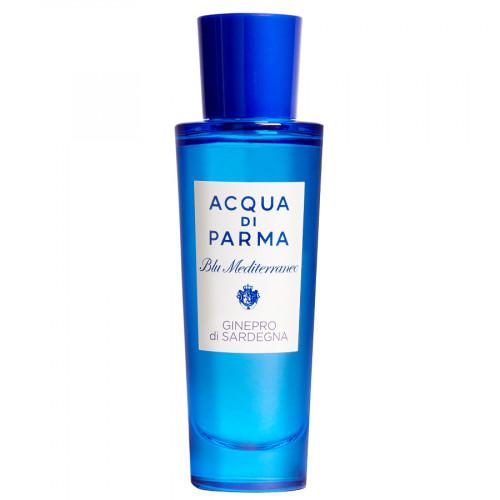 Acqua di Parma Blu Mediterraneo Ginepro Di Sardegna 30ml eau de toilette spray