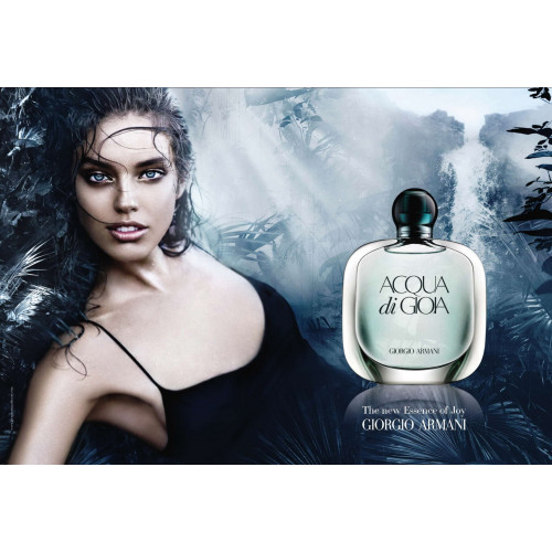 Armani Acqua di Gioia 50ml eau de parfum spray
