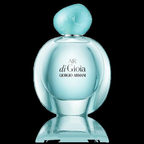Armani Air di Gioia 50ml eau de parfum spray