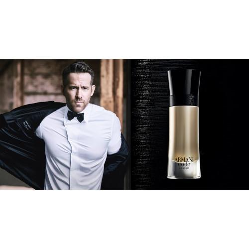 Armani Code Absolu pour Homme 110ml eau de parfum spray