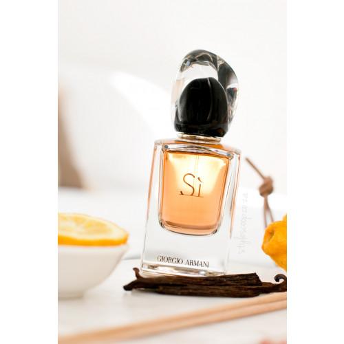 Giorgio Armani Si Le Parfum 40ml Parfum Spray