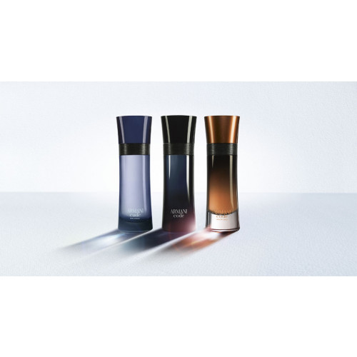 Armani Code Colonia 75ml Deodorantstick