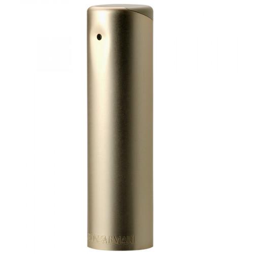 Armani Emporio She 30ml eau de parfum spray