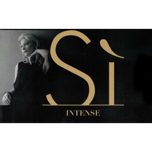 Giorgio Armani Si Intense 30ml eau de parfum spray