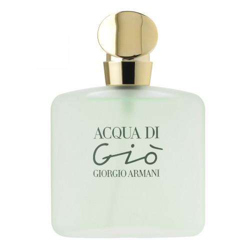 Giorgio Armani Acqua di Gio Pour Femme 100ml eau de toilette spray