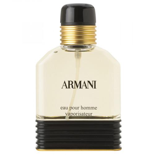 Armani Eau Pour Homme 30ml eau de toilette spray