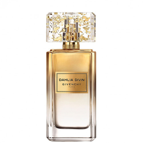 Givenchy Dahlia Divin Le Nectar 30ml eau de parfum spray