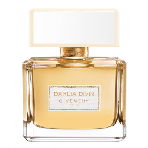 Givenchy Dahlia Divin 50ml eau de parfum spray
