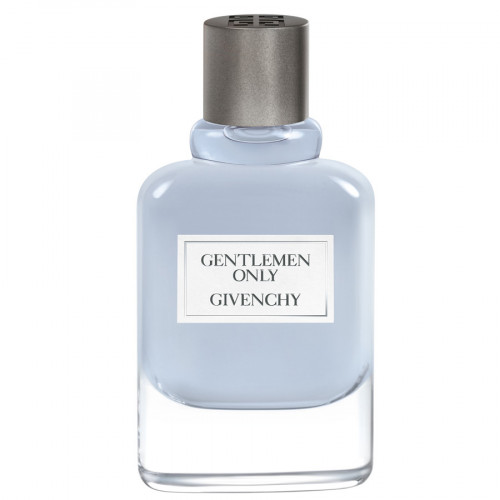 Givenchy Gentlemen Only 100ml eau de toilette spray