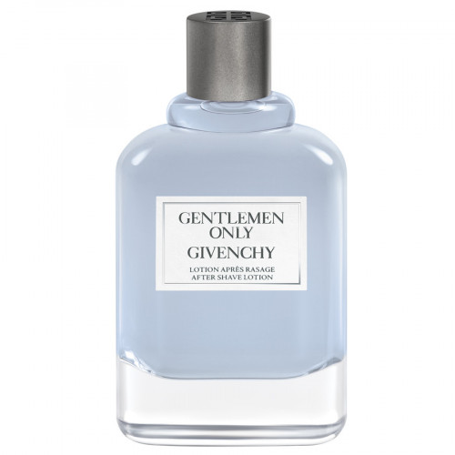 Givenchy Gentlemen Only 100ml Aftershave