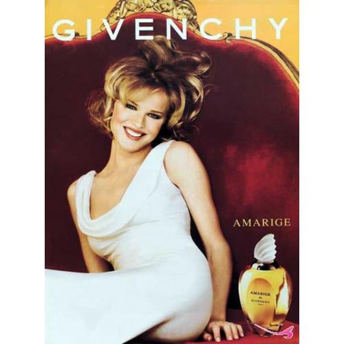 Givenchy Amarige 50ml eau de toilette spray