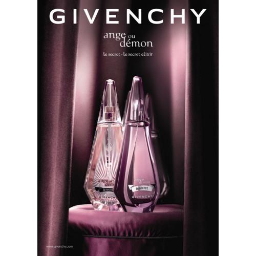 Givenchy Ange Ou Demon Le Secret Elixir 50ml eau de parfum spray