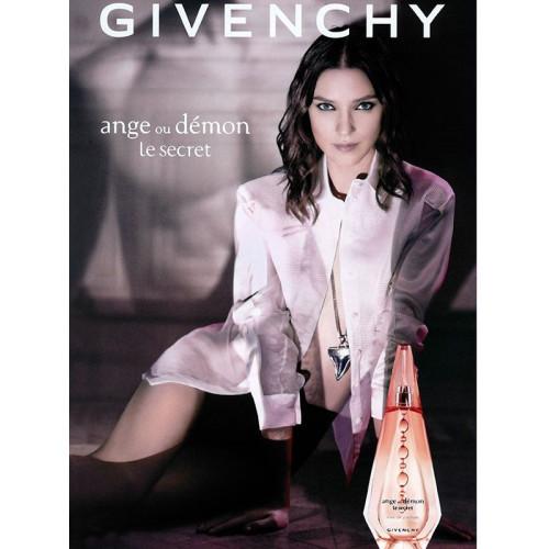 Givenchy Ange Ou Demon Le Secret 50ml eau de parfum spray