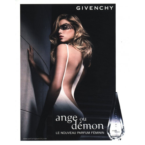 Givenchy Ange Ou Demon 100ml eau de parfum spray