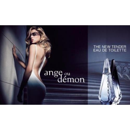 Givenchy Ange Ou Demon Tendre 100ml eau de toilette spray