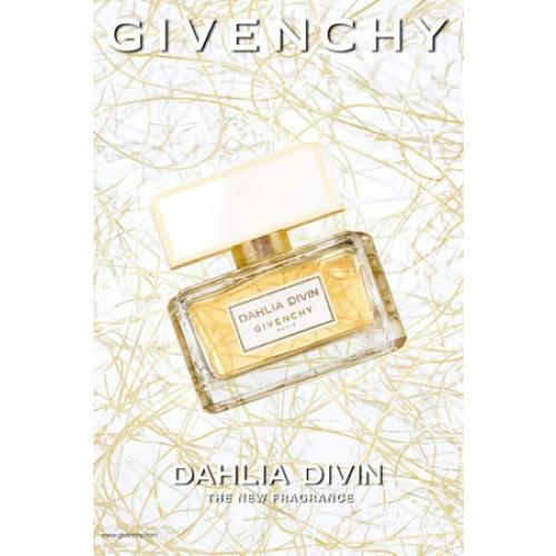 Givenchy Dahlia Divin 50ml eau de parfum spray