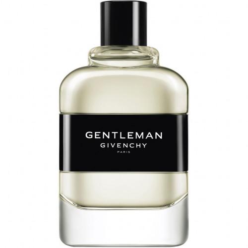 Givenchy Gentleman 6ml eau de toilette Miniatuur
