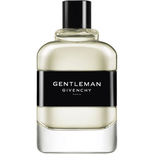 Givenchy Gentleman 2017 100ml eau de toilette spray