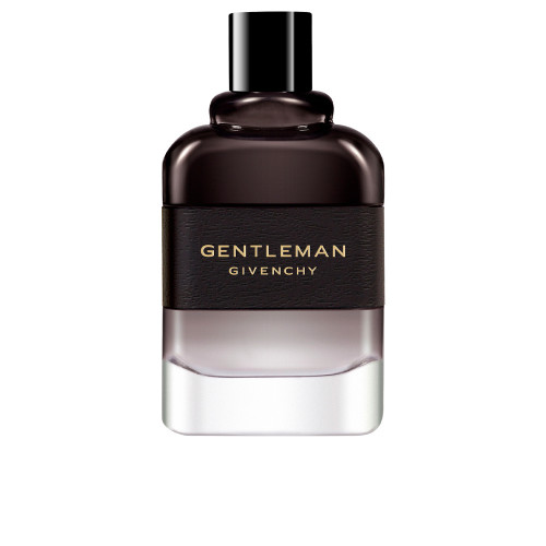 Givenchy Gentleman Boisee 100ml eau de parfum spray