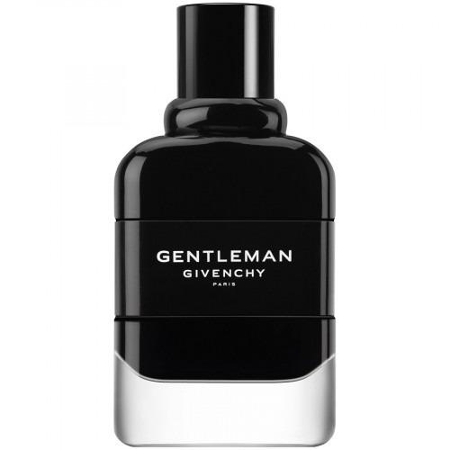Givenchy Gentleman 100ml eau de parfum spray