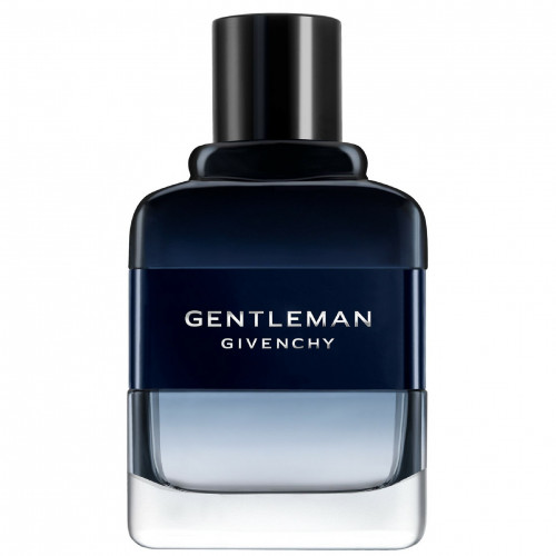 Givenchy Gentleman Intense 60ml eau de toilette spray