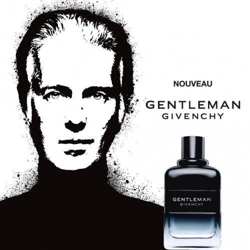 Givenchy Gentleman Intense 100ml eau de toilette spray