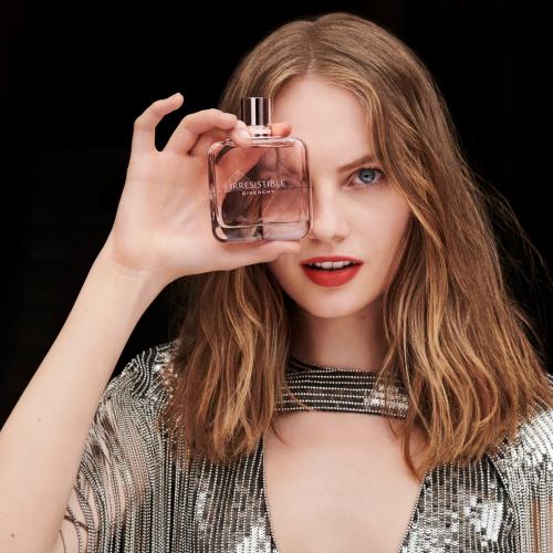 Givenchy Irresistible 80ml Eau de parfum spray