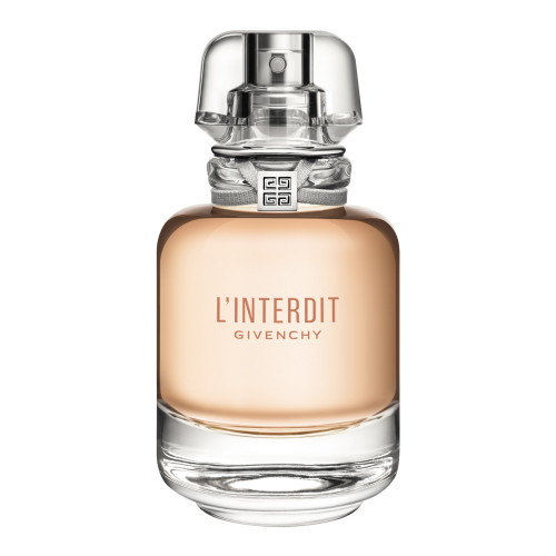 Givenchy L'Interdit 35ml eau de toilette spray