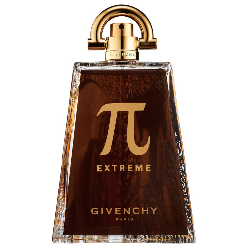 Givenchy Pi Extreme 100ml eau de toilette spray