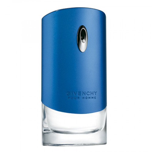 Givenchy Pour Homme Blue Label 100ml eau de toilette spray