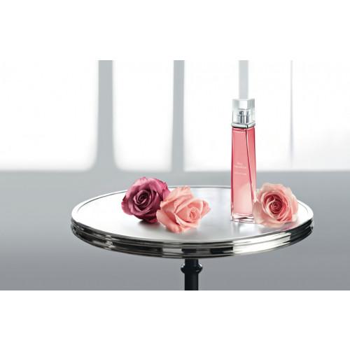 Givenchy Very Irresistible L'eau en Rose 50ml eau de toilette spray