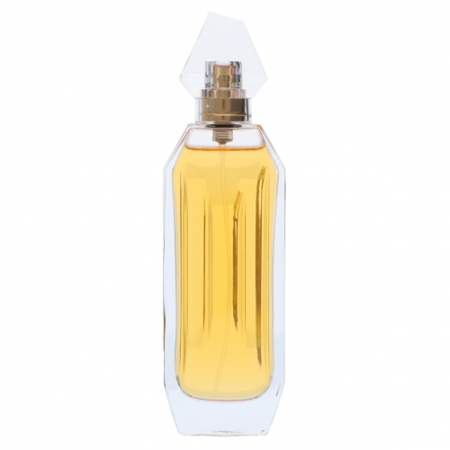 Givenchy Ysatis 100ml eau de toilette spray