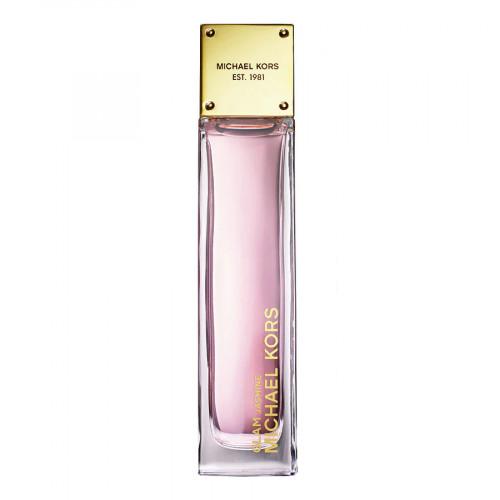Michael Kors Glam Jasmine 100ml eau de parfum spray