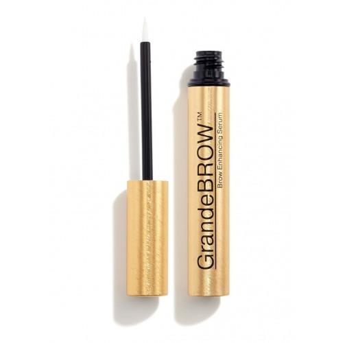 Grande Cosmetics Grande Brow Enhancing Brow Wenkbrauw Serum 3 ml