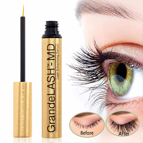 Grande Cosmetics GrandeLASH-MD wimperserum 4 ml