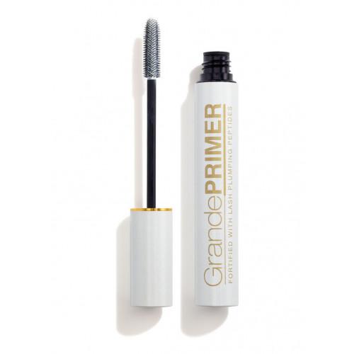 Grande Cosmetics Grande Primer With Lash Plumping Peptides