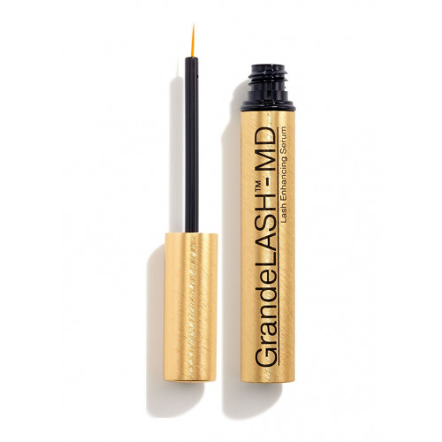 Grande Cosmetics GrandeLASH-MD wimperserum 4 ml