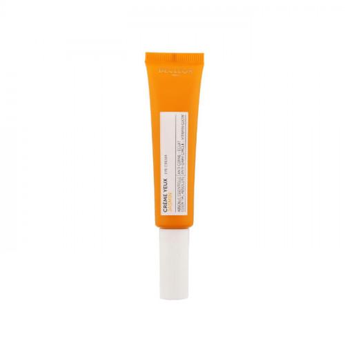 Decleor Green Mandarin Eye Cream Jasmine 15ml